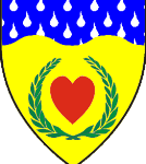 Device of the Shire of Coeur du Val