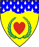 Device of Coeur du Val