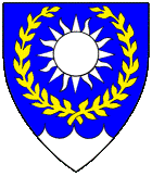 Device of Fjordland