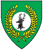 Device of the Shire of Hartwood