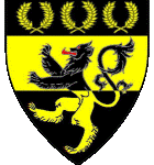 Device of the Shire of Mountain Edge