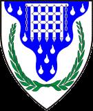 Device of Porte de l'Eau