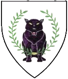 Device of the Shire of Southmarch