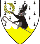Device of the Shire of Thornwold