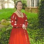 Bianca di Calabria